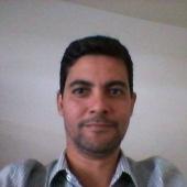 Nemer Ricardo Amaral Ferreira