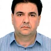 humberto Reis Fonseca Junior