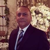 Otilio Francisco de Sales Fonseca