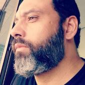 Jose Eduardo Pereira