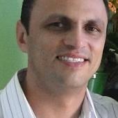 Edson Marco dos Santos