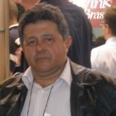 Carlos Ribeiro Corrêa