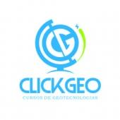ClickGeo Geotecnologias