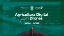 Agricultura Digital com Drones