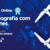 Topografia com Drones em Ambiente Urbano