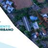 Mapeamento Aéreo Urbano com Drones