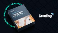 Feche mais projetos - Através de um processo de vendas estruturadas